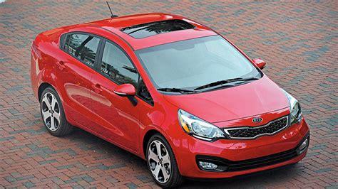 Kia Sedan Price 2012 Kia Sedan Photos Specs Price And Review