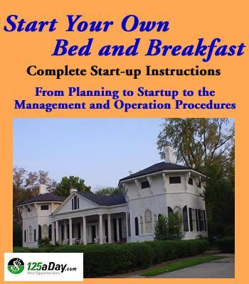 running a bed and breakfast best 20 bed and breakfast ideas on pinterest