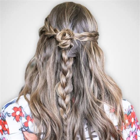 romantic hairstyles braids fantastic 50 most romantic hairstyles for the happiset