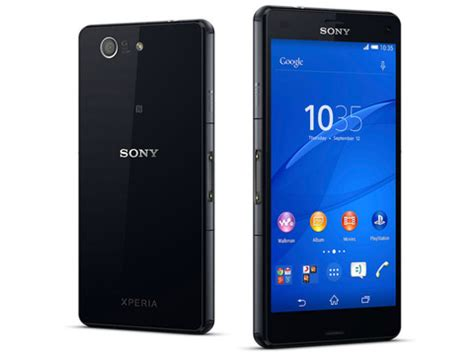 sony xperia z3 compact price in india, buy at best prices