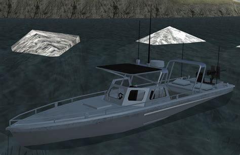 boat shop sa launch gta wiki fandom powered by wikia