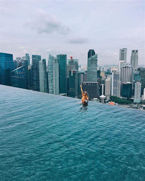 singapore city mrt tourism map  holidays