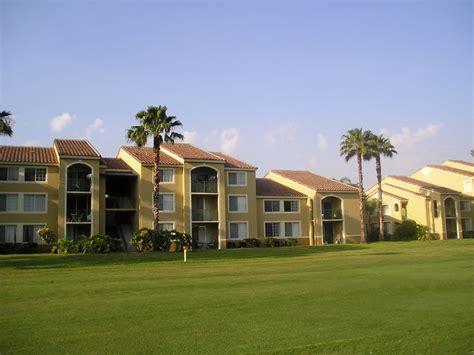 3 bedroom apartments in green bay wi 3 bedroom apartments green bay wi 28 images 3 bedroom