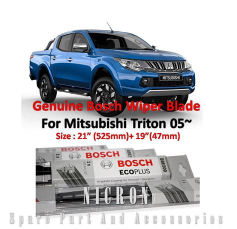 mitsubishi triton tray dimensions mitsubishi triton tray dimensions auto cars