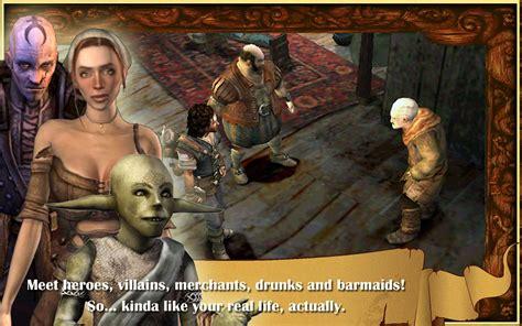 the bard s tale apk the bard s tale apk indir torrent oyun indir pc oyunlar oyun y 252 kle tek link part 2
