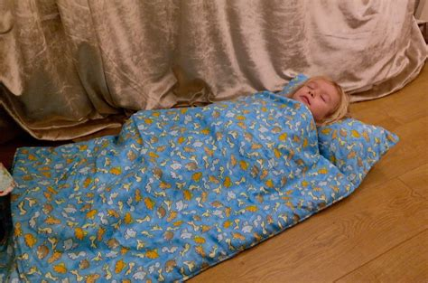 Where Can I Buy A Nap Mat by Busybee Uk Crafty Talipes Baby And Lifestyle