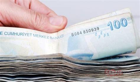 son dakika haberler konut kredisi ve tasit kredisi faiz