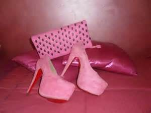 pink is my favorite color pink my favorite color heelsfans