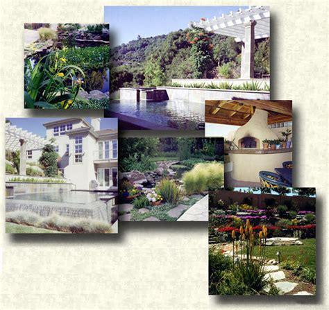 Gardens Grass Valley by Landscape Garden Design Architecture Grass Valley Auburn