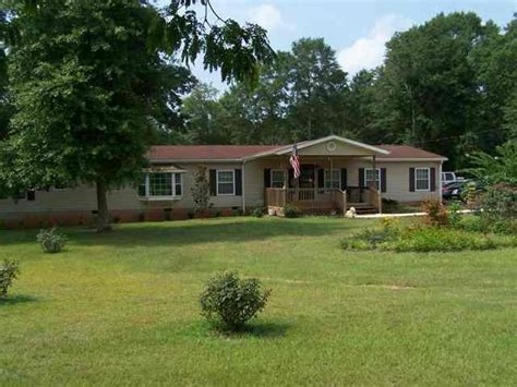 Fort Rucker Housing by Homes For Sale Near Fort Rucker Alabama Daleville