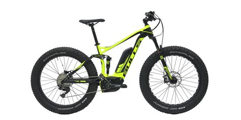 e bike reviews bulls e fs review prices specs photos