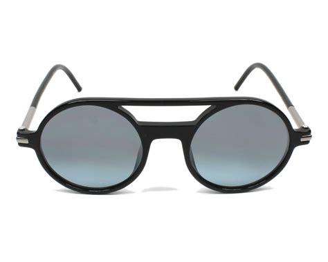 New Collection Marc Jacob Snapshot Tas Import Unisex marc sunglasses marc 45 s d28 i8 black visionet