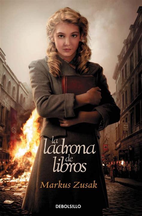 la ladrona de libros pelicula completa descargar gratis gratis libro la ladrona de libros para descargar ahora la ladrona de libros 2013 1080p latino