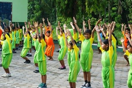 olahragait olahraga pendidikan