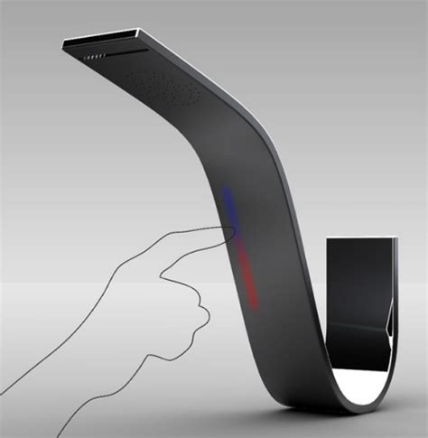 Touch Sensor Faucet by Touch Faucets By Tomnuk