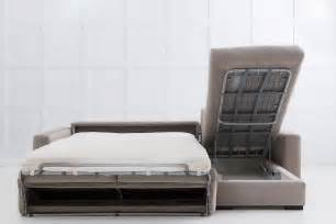 corner sofa bed with storage henry chaise corner sofa bed with storage by your