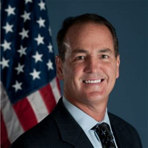 By Light Professional It Services by 2014 Govcon Award Nominee Bob Donahue President Of By