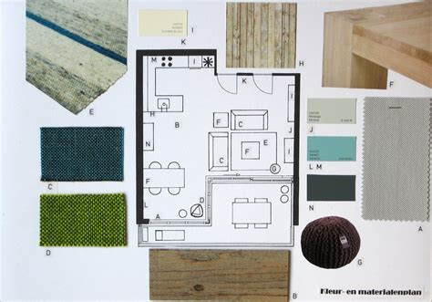 r b appartement r b appartement galerie 3dvf com plan appartement par