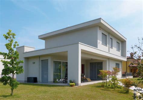 casa in legno moderna casa moderna in legno calvenzano bg de marlegno homify