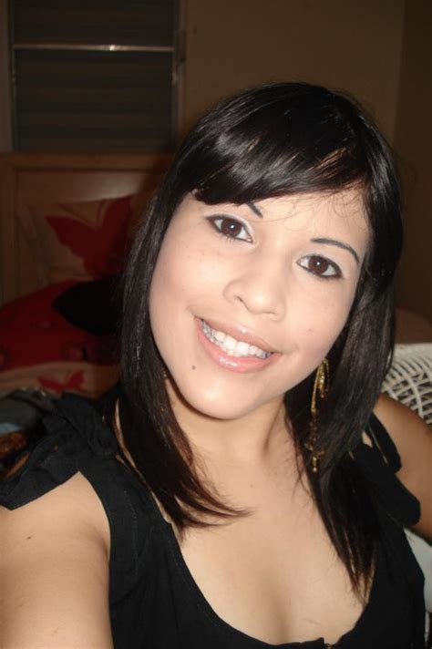 chica que lo tenia 8416240787 chica uasd del dia la verdad dominicana noticias paparazzi musica videos deportes