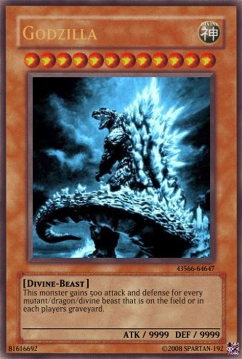 how to make a custom yugioh card custom yugioh card by spartan 192 on deviantart