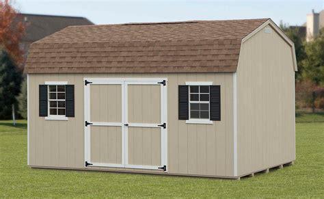 lancaster pa shed builders coupons    conowingo