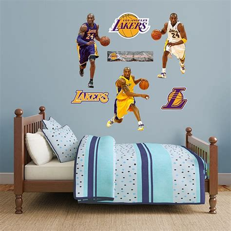 lakers bedroom 17 best images about los angeles lakers diy basketball products gifts bedroom