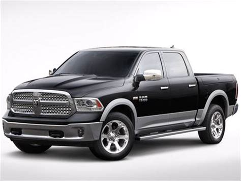 kelley blue book classic cars 2011 dodge ram seat position control 2014 ram 1500 crew cab pricing ratings reviews kelley blue book