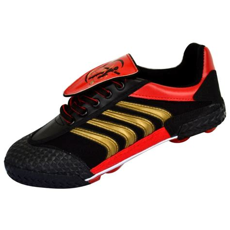 cool football shoes 120 best images about cool cleats on white