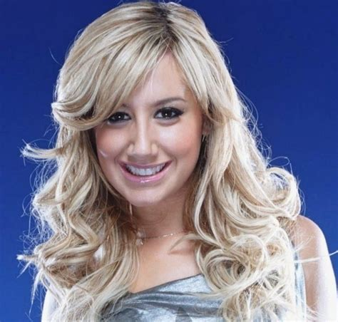 sharpay the sharpay images sharpay wallpaper and background photos 9306871