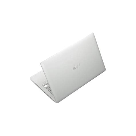 Ram Notebook Asus 2gb notebook asus intel 2gb ram hd 500gb win8 tela 11 branco