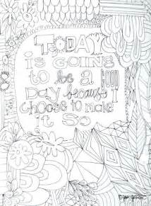 positive coloring pages positive affirmation coloring pages related keywords