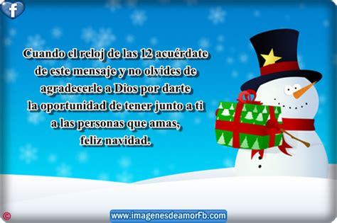imagenes y frases de navidad animadas imagenes d navidad animadas