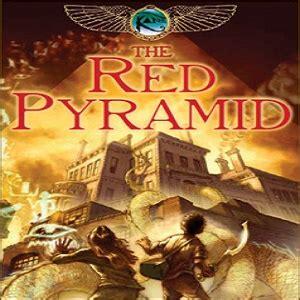 amazon com rick riordan books biography blog the red pyramid by rick riordan kane chronicles 1