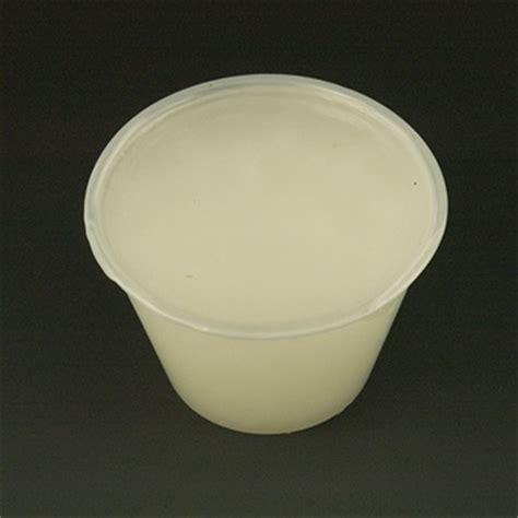 microcrystalline wax beading microcrystalline wax