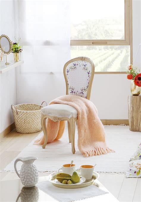 zara home lade soft summer bedrooms in and white decor