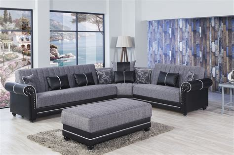furniture functional sectionals royal home sectional