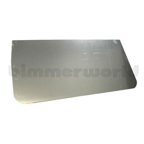 Aluminum Door Panels by Aluminum Door Panel E36 Front 2 Door