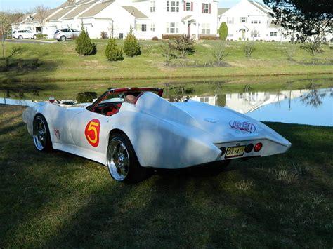 corvette replicas for sale corvette replica cars for sale autos post