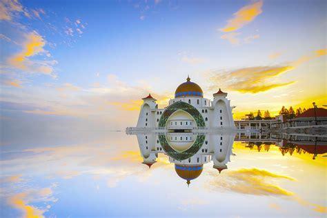 malaysia tour with langkawi malaysia tours webjet exclusives