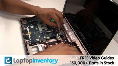 Fan Laptop Acer all categories fileorg
