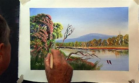 free painting lesson free painting lessons free of painting