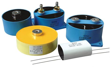 high capacitor china high current capacitor 002 china capacitor metalized capacitor