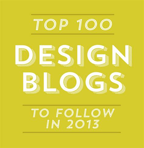 best designed blog blog about design xcombear download photos textures