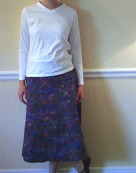 batik skirt pattern batik wrap skirt sewing projects burdastyle com
