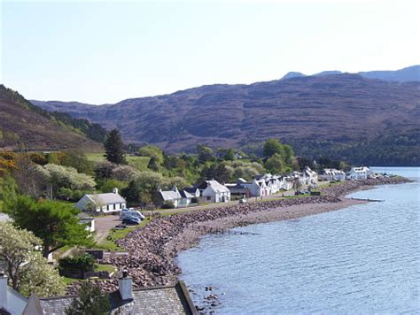 Scotland Last Minute Cottages by Last Minute Cottages In Scotland