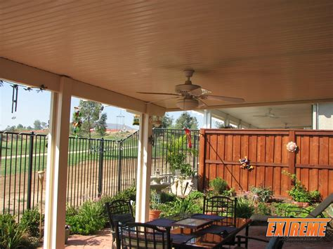 patio ideas : Harmony Alumawood Patio Cover Cost Alumawood