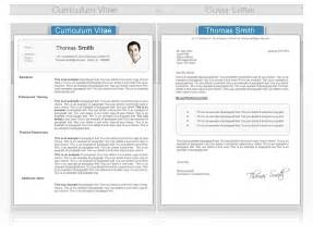 resume paper tips wove mood best free home design