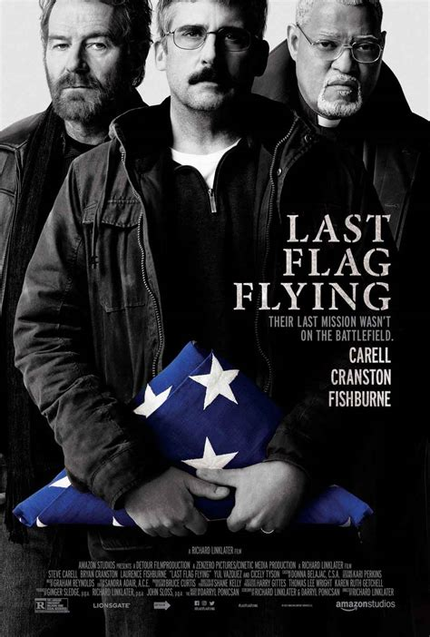 last flag flying last flag flying richard linklater s passes
