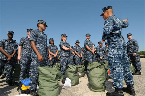 Dress Elizab Brkt Navy A34 most sailors will see increase with 2017 clothing allowance